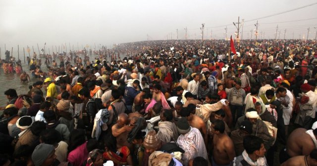 over-100-million-people-hindu-devotees-are-expected-to-attend-the-maha-kumbh-mela