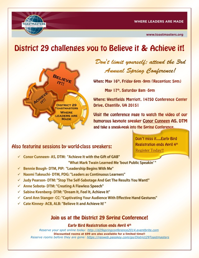 D29_Conference_Flyer_R2