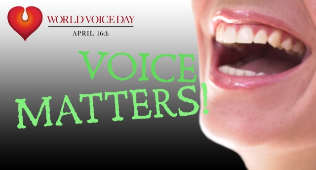 WVD-mouth2014_VoiceMatters