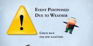 Postponed-700x350