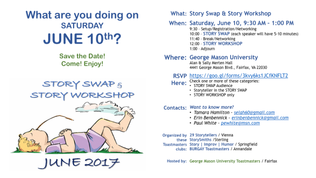Story Swap and Workshop 2017 FiINAL3.001